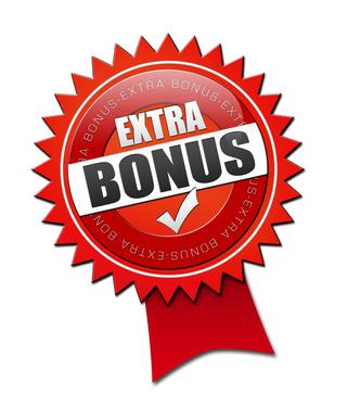 extra Bonus für 135 Ratgeber eBooks Deal