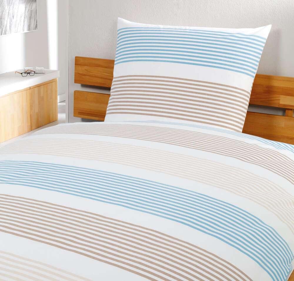 Hotelwäsche muss nicht langweilig sein, siehe Hotelwäsche24