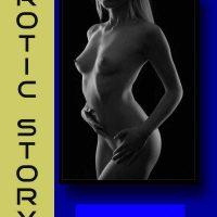 Das große prickelnde Erotikbuch auf dem Lifestyler24.de Marktplatz