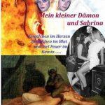 Mein kleiner Dämon und Sabrina Band 3