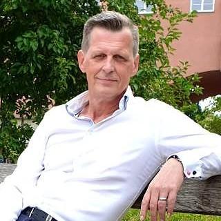 Thomas Hans Fanselow Shopbetreiber von Ratgeber eBooks auf Lifestyler24.de Marktplatz