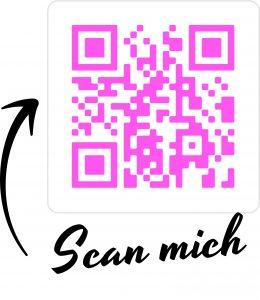 QR-Code für MilfMaria bei VisitX