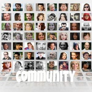 Lifestyler24 Community News Juni 2020