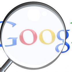 Google Möglichkeiten Konferenz Chat Google Meet nun kostenfrei