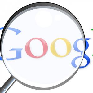 Eintrag in GoogleMaps nun noch wichtiger
