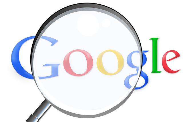 Google erweitert GoogleMaps