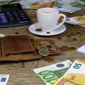 Geld online verdienen mit Lifestyler24 – Exklusiv Angebot