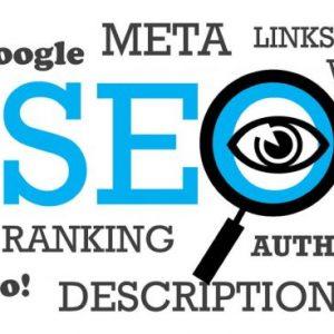 Domain Autorität steigern