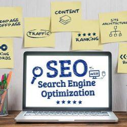 WordPress Blog mit SEO optimieren von Lifestyler24