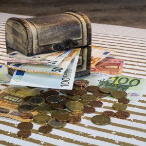 Geld online verdienen mit Lifestyler24