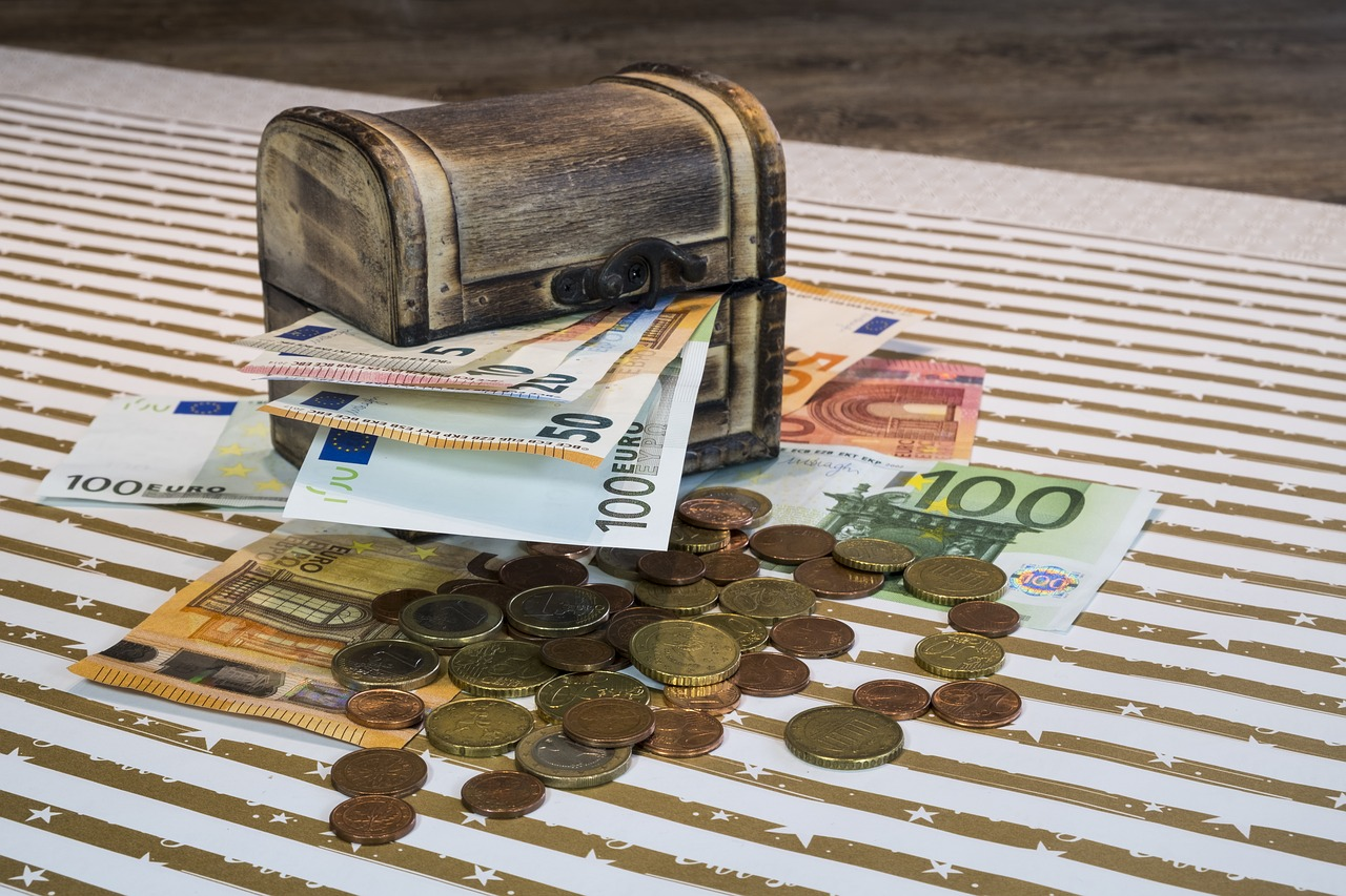 You are currently viewing Geld online verdienen mit Lifestyler24
