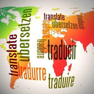 Sprachen lernen leicht gemacht mit Lifestyler24